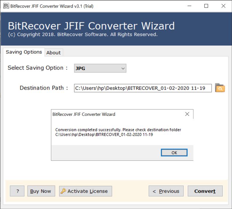 open JFIF files in Photoshop