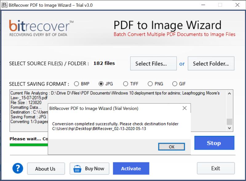 pdf to jpg good quality