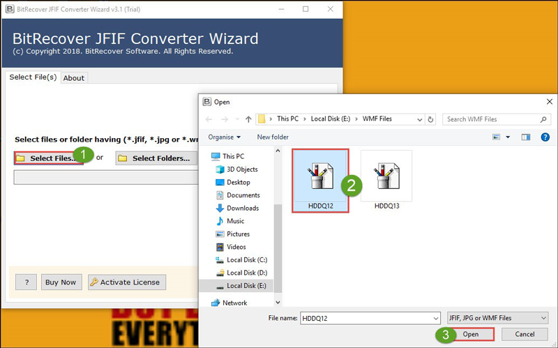 windows metafile to bmp