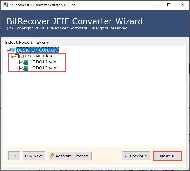 wmf file to jpg converter