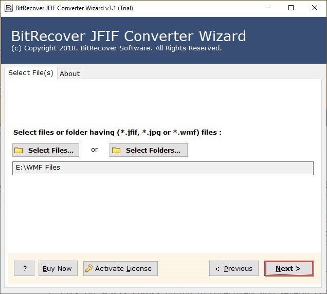 wmf to jpg batch converter