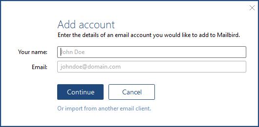 import-incredimail-to-mailbird