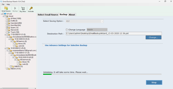 doteasy-webmail-backup