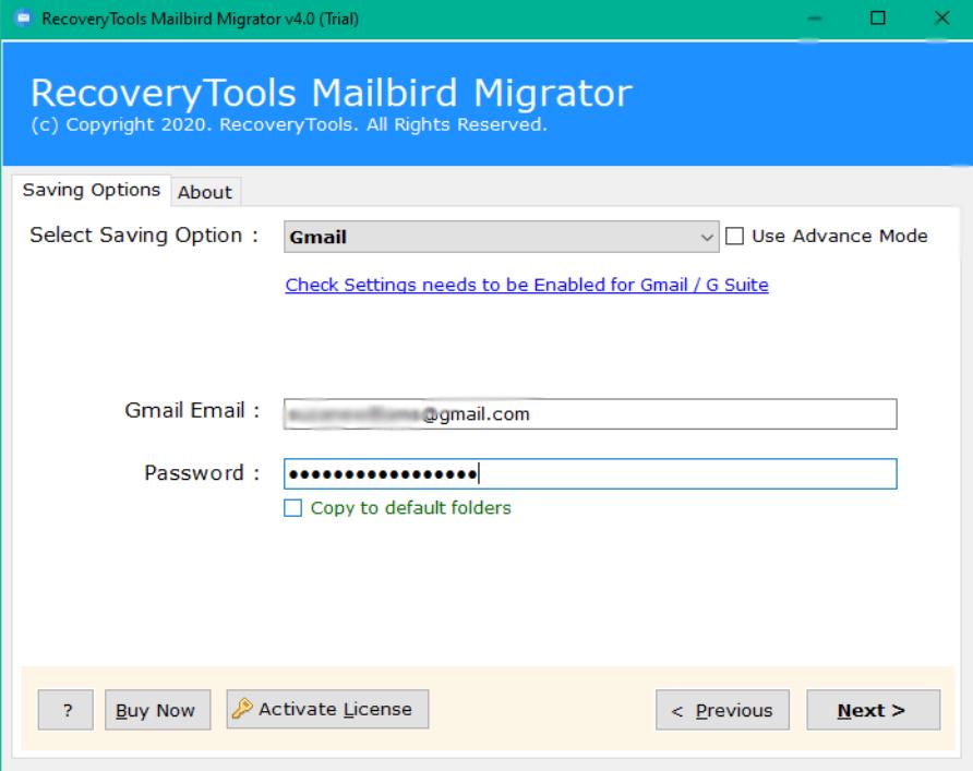 mailbird-backup