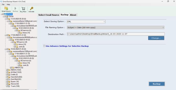 export-gmail-to-eml
