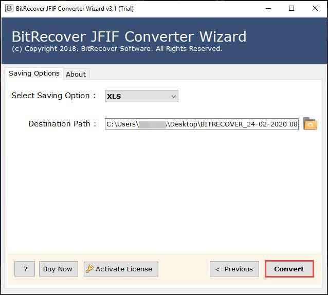Windows Metafile to XLS
