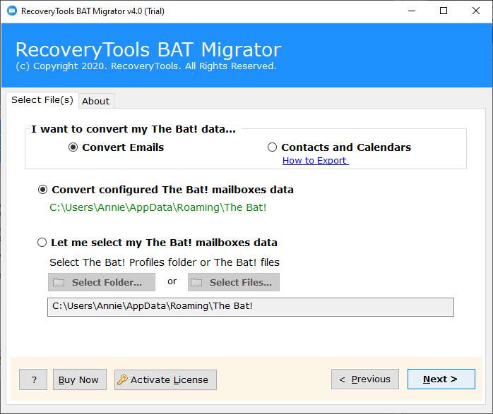load-the-bat-data