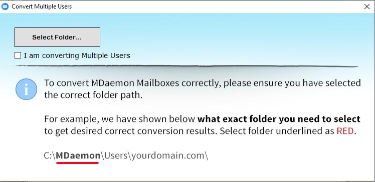 choose-select-folder