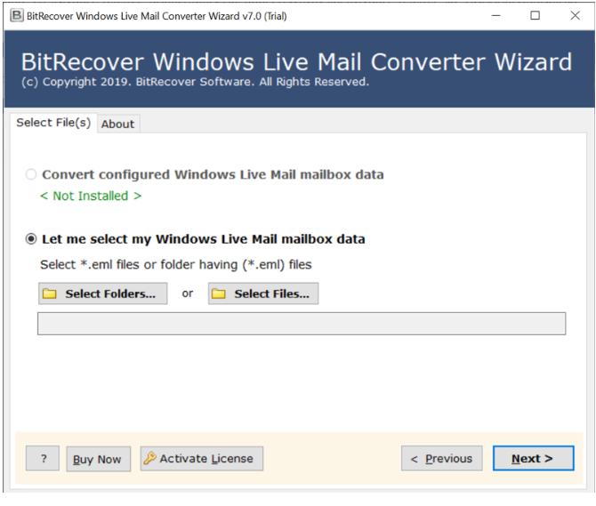 windows-live-mail-to-yahoo