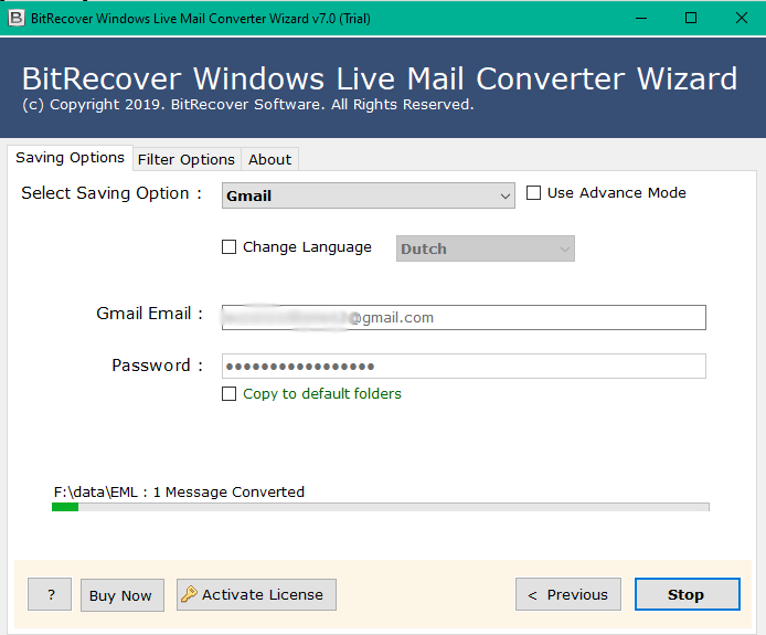 windows-live-mail-to-gmail