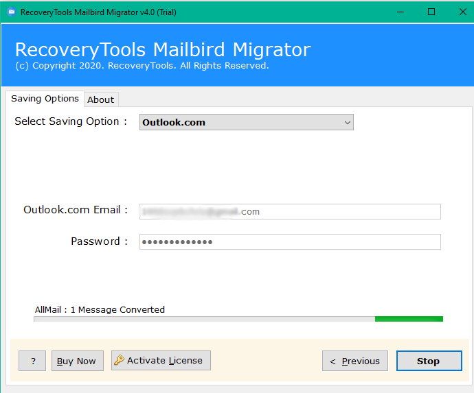 import-mailbird-into-windows-10-mail