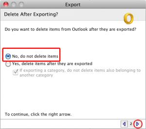 exortoutlook-mac-to-windows