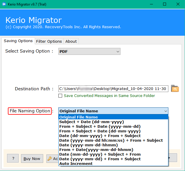 kerio-emails-to-pdf