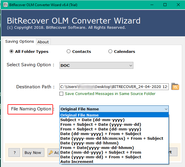 olm-to-doc-converter
