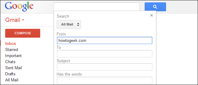 gmail-search-option
