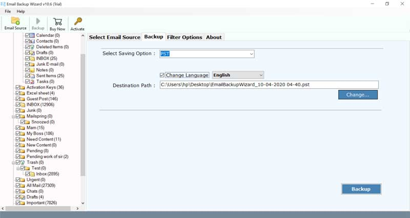 GoDaddy workspace email to Office 365