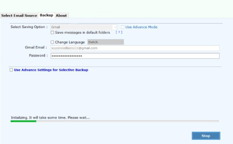 namecheap-email-backup