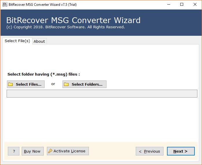 open msg file in outlook mac