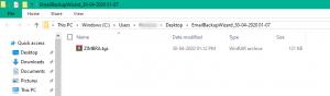 import-hotmail-to-zimbra