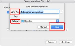 export-outlook-mail-from-mac-to-windows