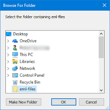 import-multipl-emil-files-into-outlook