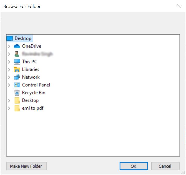 how to make pdf to jpg