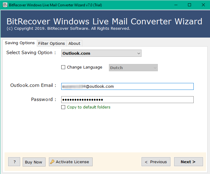 import-windows-live-mail-to-outlook.com