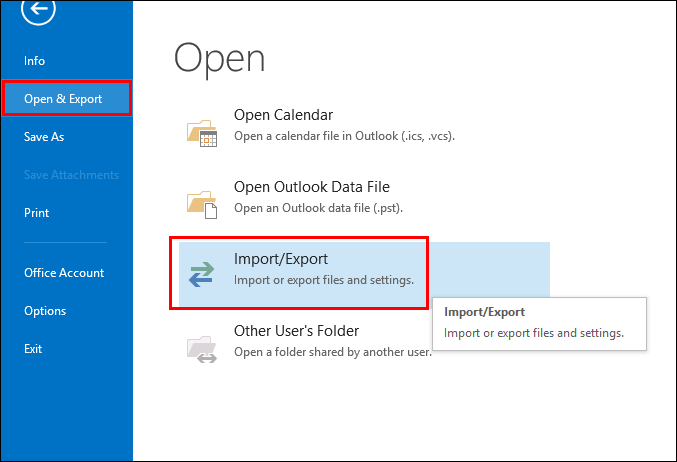 convert-squirrelmail-to-outlook