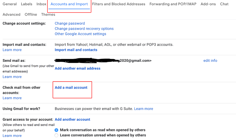 transfer-emails-from-gmail-account-to-another-with-labels
