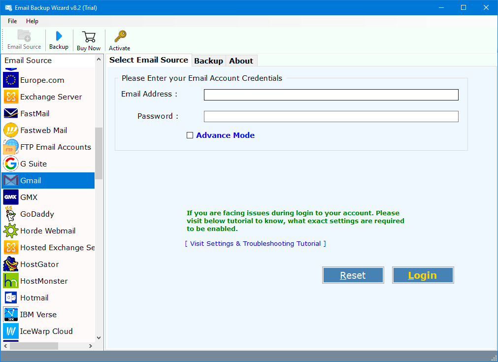 migrate-email-from-gmail-to-icloud