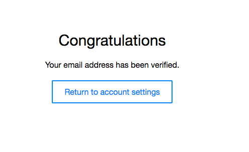 transfer-emails-from-yahoo-mail-to-another-yahoo-account