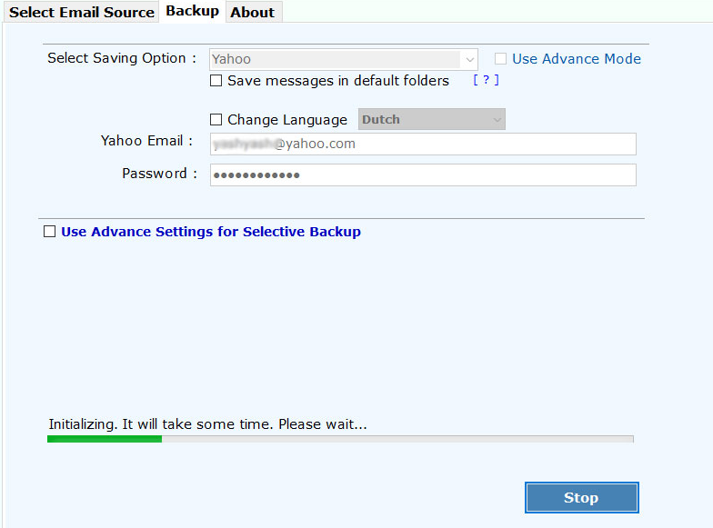transfer-emails-from-one-yahoo-account-to-another