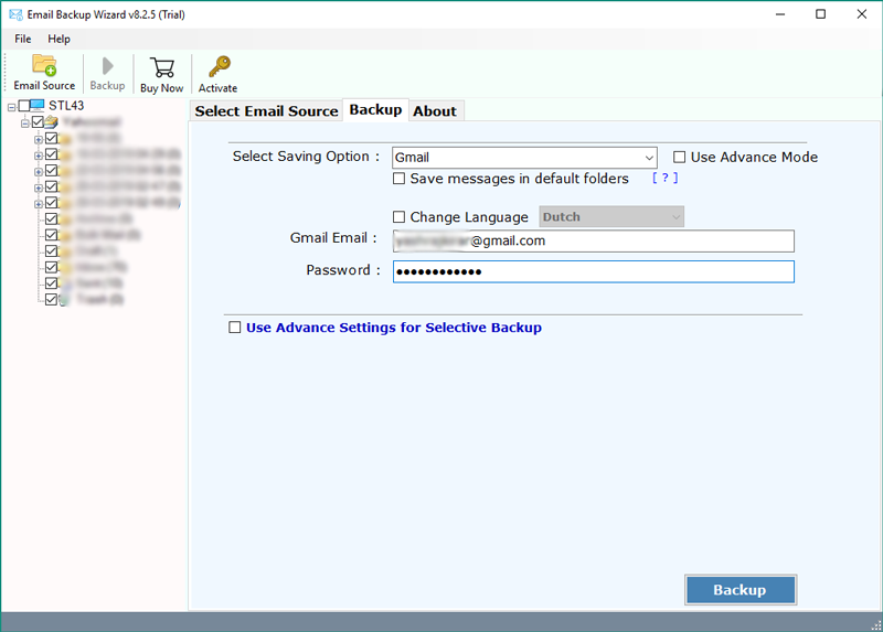 migrate-rogers-email-to-gmail