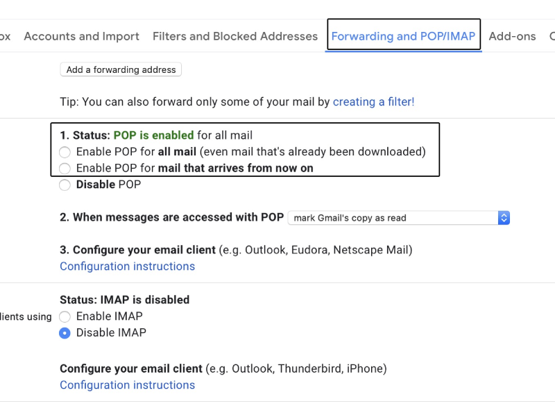 free-up-space-in-gmail-account