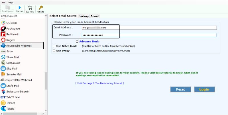 choose-roundcube-webmail