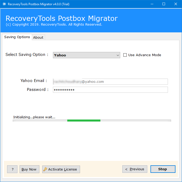 start-postbox-to-yahoo-migration