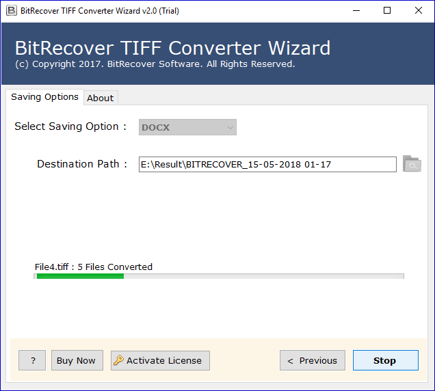 tiff-to-doc-conversion