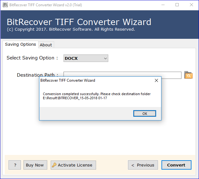 tiff-to-doc-conversion-ends