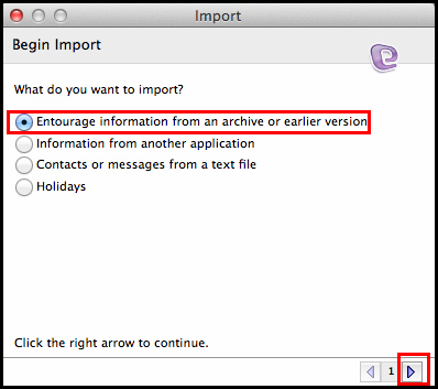 import-rge-file-into-entourage
