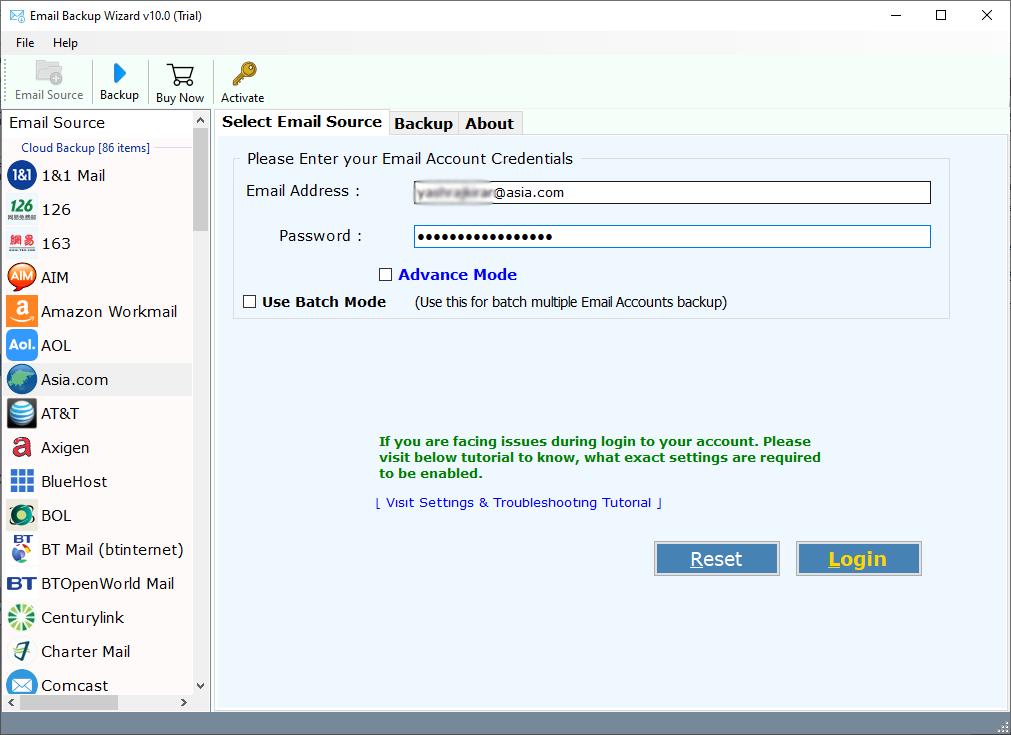 backup-asia-com-emails