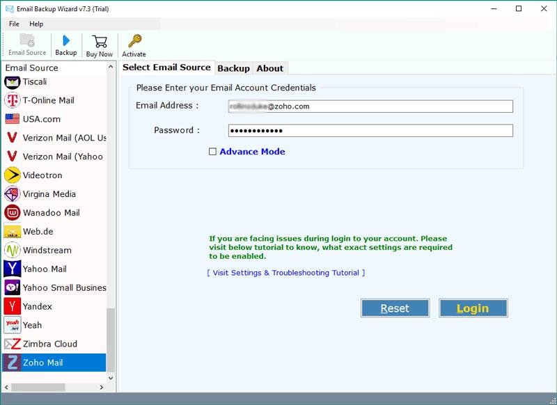 enter-zoho-mail-details