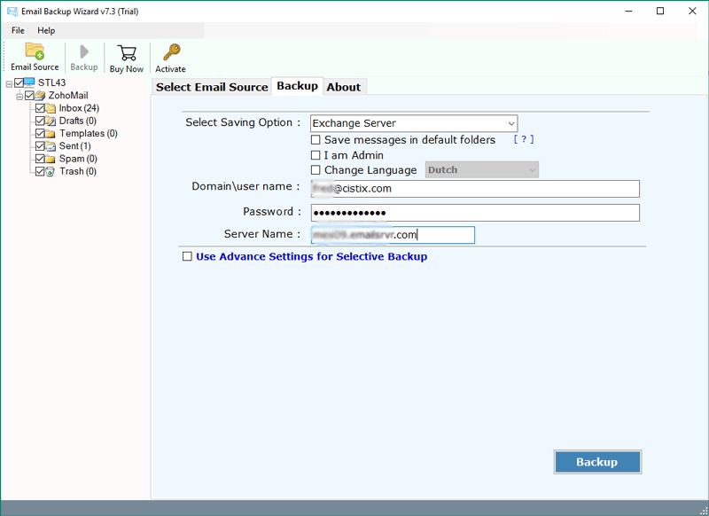 fill-exchange-details