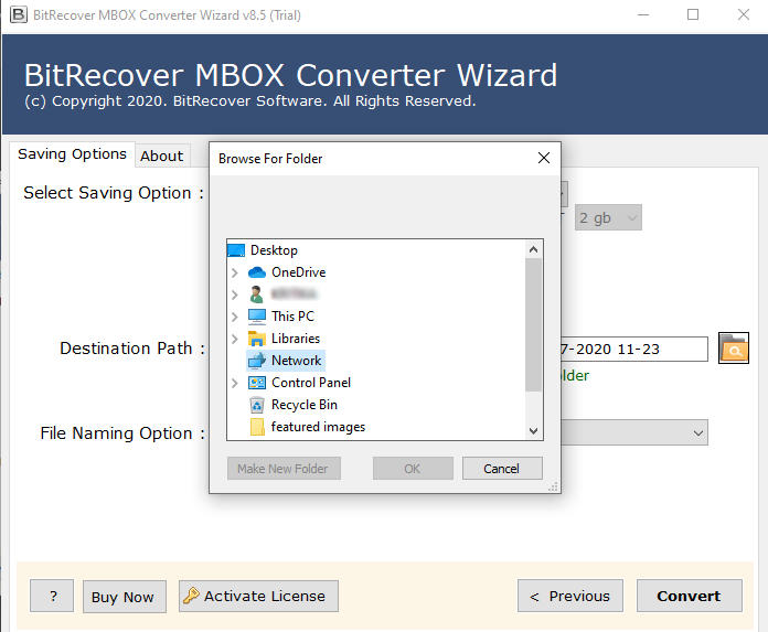 convert-mbox-to-doc