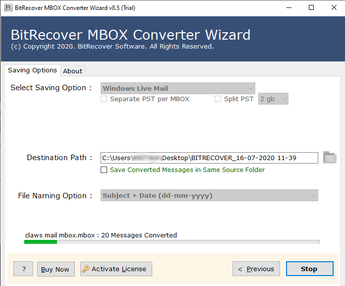 convert-mbox-to-windows-live-mail