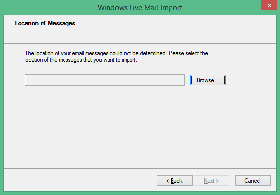 import-mbox-to-windows-live-mail