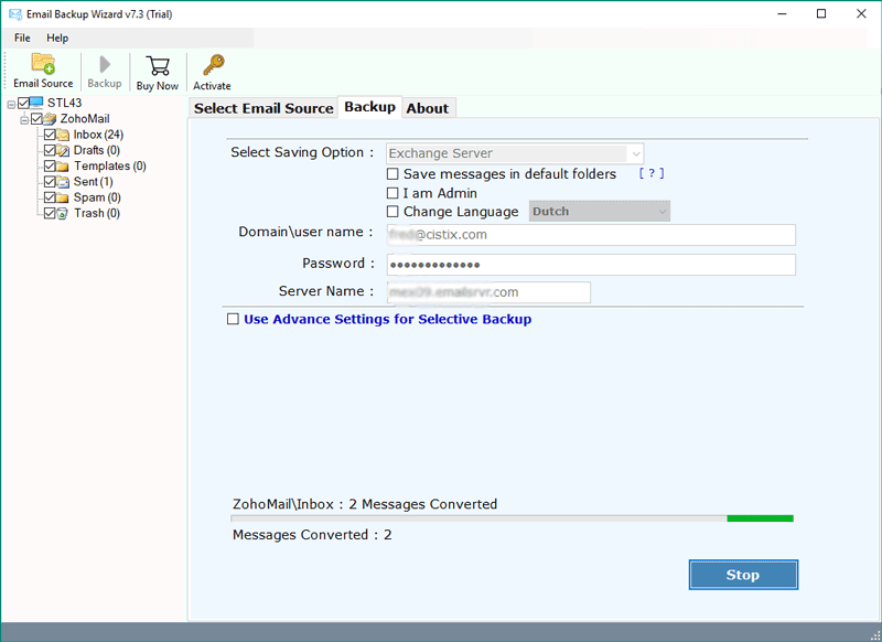 zoho-mail-to-exchange-migration