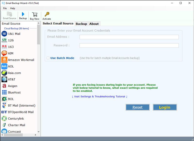 126-webmail-tool