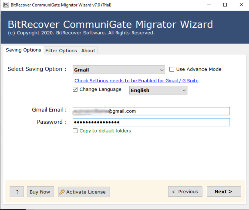 migrate-communigate-to-gmail