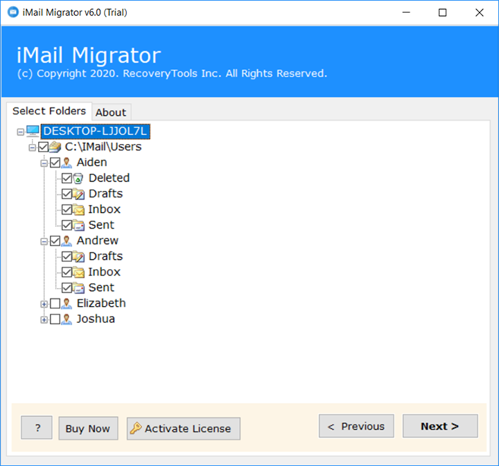 imail-to-office365-migration
