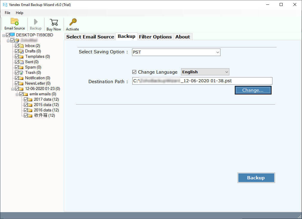 aol-mail-to-office-365-migration